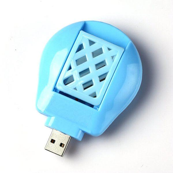 фумигатор USB